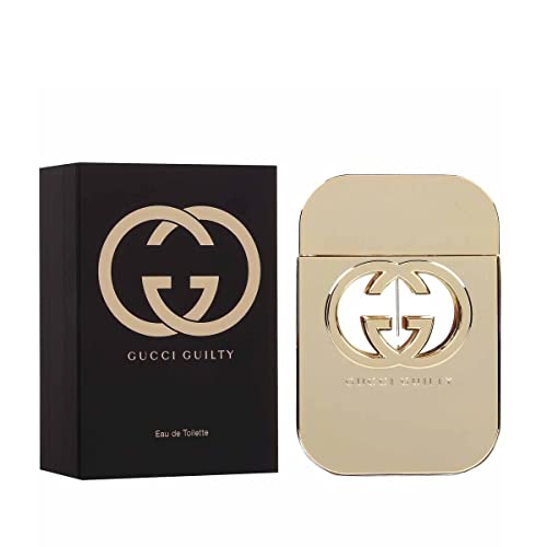 808711cc277 Gucci Perfume  Amazon.com