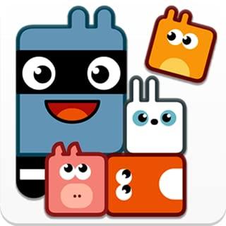Best pango blocks game Reviews