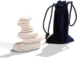 Master Massage 9 Piece Cold Stone
