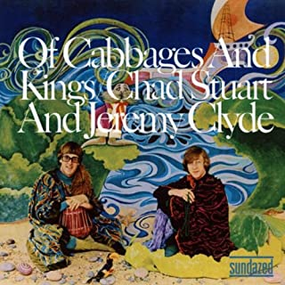 Best of cabbages and kings chad and jeremy Reviews
