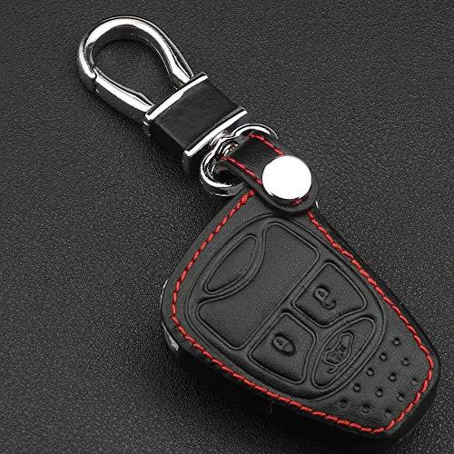 Visiere De Protection Ajoure 310X200