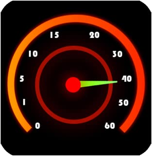 Best internet speedometer for android Reviews