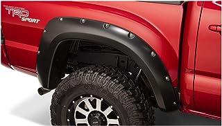 Outland 398163050 Fender Flare Kit for Toyota Tundra