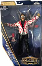 WWE Wrestling Hall of Fame Elite Collection