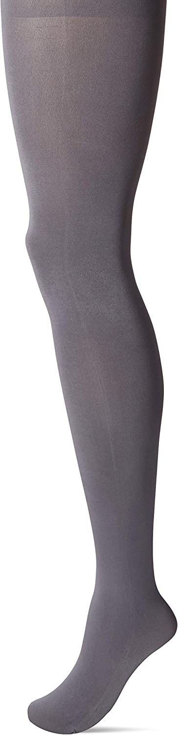 HUE womens Luster Tights