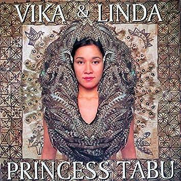 Princess Tabu