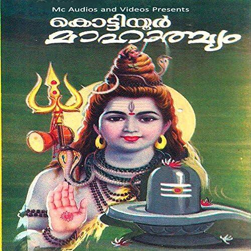 Haridas, Pradeep Babu & Nisha
