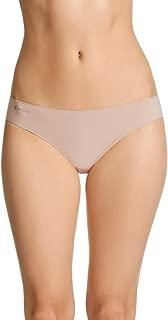 Jockey Women's Underwear No Panty Line Promise Next Gen Bikini Brief