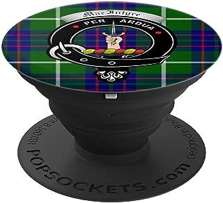 macintyre clan badge