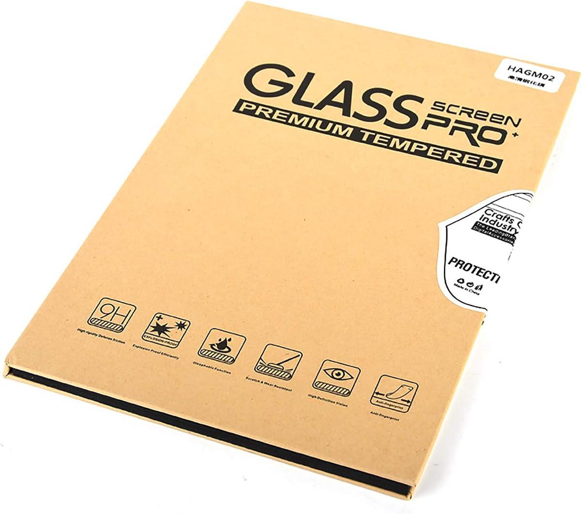 Dasaita depot 10 inch Large Screen Pro 226X128mm Glass Tempered store
