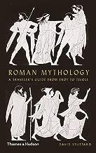 greco roman mythology