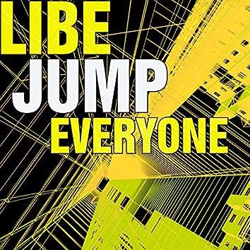 Jump Everyone