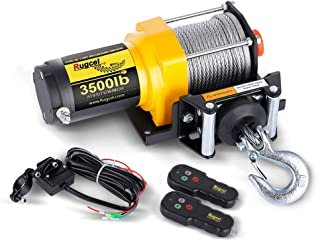 Best 12v Electric Winch Wiring Diagram of 2020 - Top Rated ... Best Wiring Diagram on smart car diagrams, hvac diagrams, switch diagrams, friendship bracelet diagrams, electronic circuit diagrams, honda motorcycle repair diagrams, electrical diagrams, engine diagrams, internet of things diagrams, sincgars radio configurations diagrams, transformer diagrams, troubleshooting diagrams, battery diagrams, series and parallel circuits diagrams, led circuit diagrams, lighting diagrams, gmc fuse box diagrams, pinout diagrams, motor diagrams,