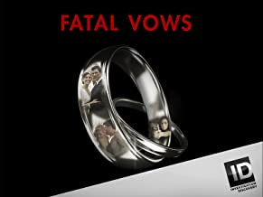 Fatal Vows Season 2