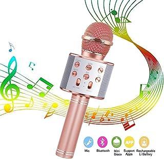 10 Mejor Radio Con Microfono Para Niños Chile de 2020 – Mejor valorados y revisados