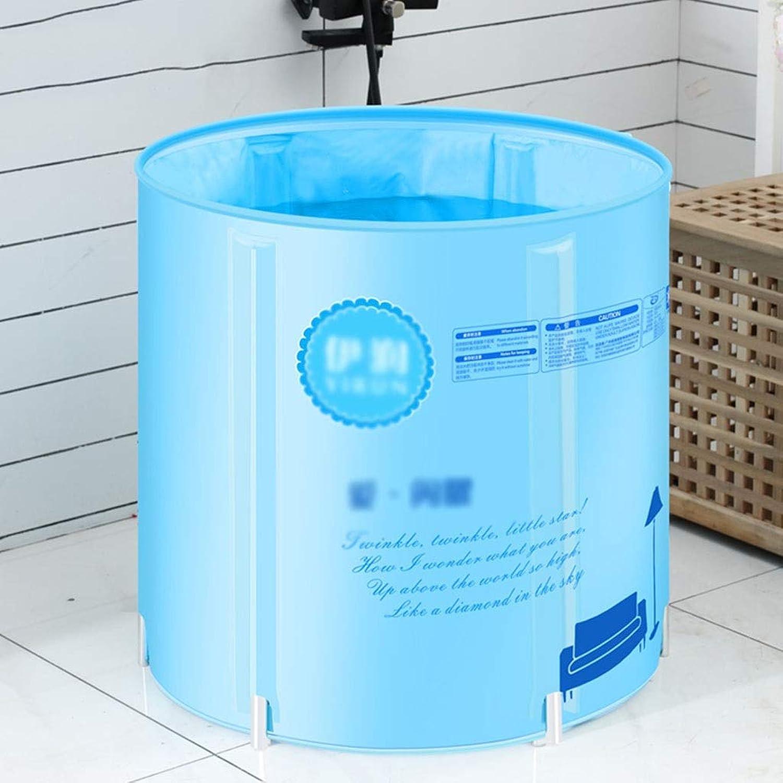 Die gesteppte Isolierung kann die Badewanne für Erwachsene anheben, die Badewanne faltet die aufblasbare Badewanne und die Hhe kann angehoben und die doppelte gesteppte Isolierung abgesenkt werden. S