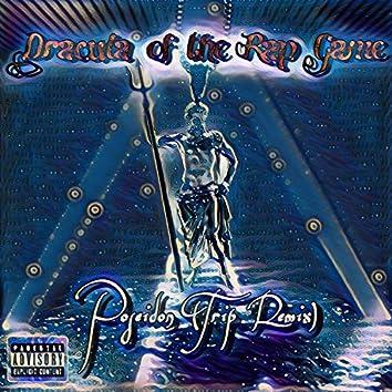 Poseidon (feat. AVI)