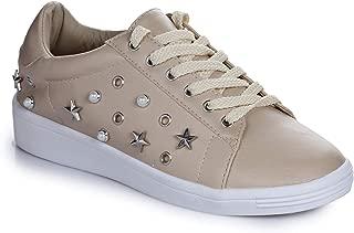 ABER & Q Mindy Women's Casual Shoes