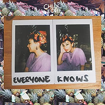 Everyone Knows