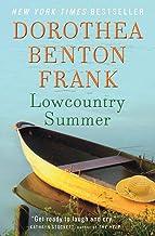 Lowcountry Summer (A Plantation Sequel)