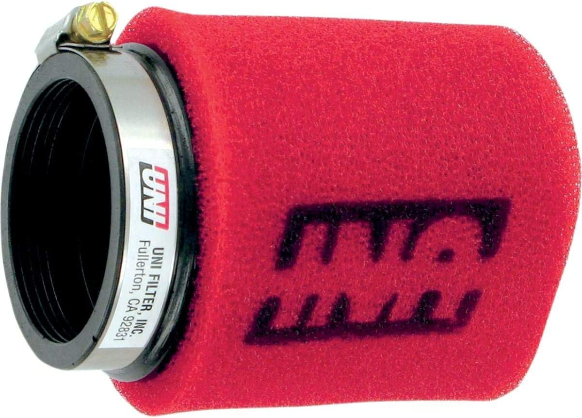 uni UP-4245ST Filters 2021 model Overseas parallel import regular item Air