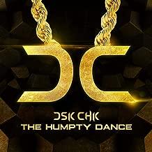 Best humpty dance mp3 Reviews