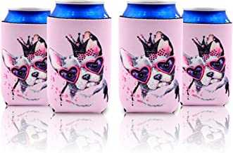 Stubbie Holders Cooler Team Drinking Team Personalised Country 123t Stubby Holder Funny Novelty Birthday Gift Joke Beer Can Bottle Koozie Coozie Gift Present