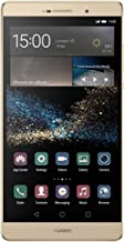 Best huawei cell phone instructions Reviews