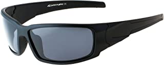 Polarized Sunglasses for Men - Premium Sport Sunglasses - HZ Series Aquabull