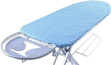 رويال فورد، اغطية طاولات كي مضادة للخدش - RF1515-IBC