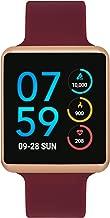 Best smart watch specials Reviews