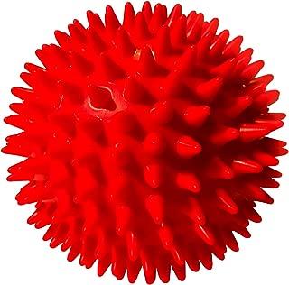 Best plantar fasciitis treatment ball Reviews