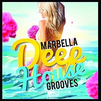Marbella Deep House Grooves