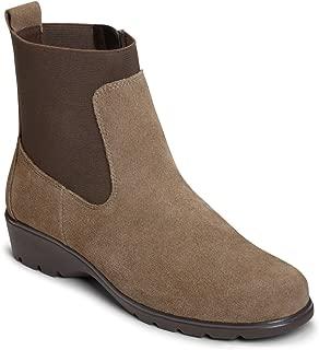 Aerosoles Women's Madison Ankle Boot