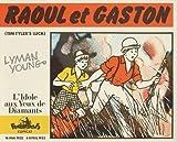 Raoul et Gaston
