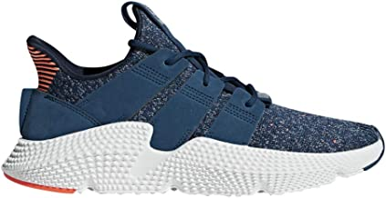 Best adidas originals prophere casual shoes Reviews