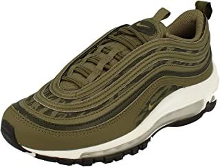 Nike Air Max 97 BG Running Trainers Ar0018 Sneakers Shoes