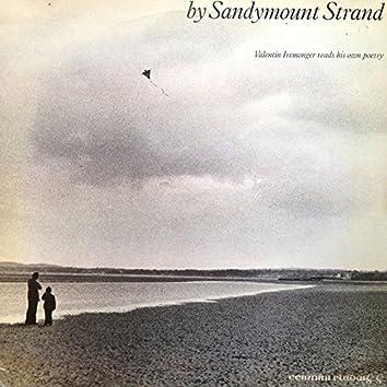 By Sandymount Strand