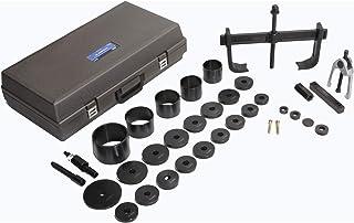 OTC 6575 Hub Grappler Kit for on Vehicle Wheel Hub and Bearing Removal