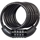 Top 10 Best Cables & Chains of 2020
