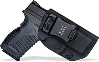 Best springfield xd 45 compact holster Reviews