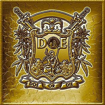 Doe Or Die, Vol. 2