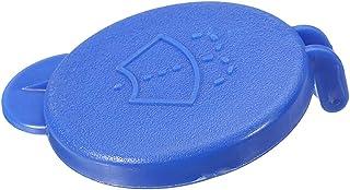 Republe Azul lavaparabrisas en la cápsula Compatible para