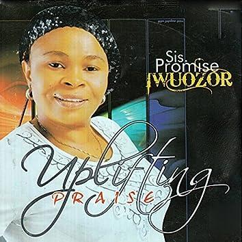 Uplifting Praise