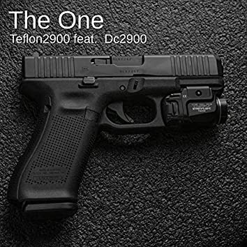 The One (feat. Dc2900)