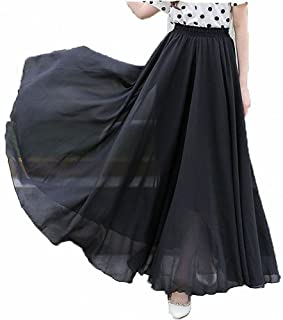 Amazon.ca  Skirts - Women  Clothing   Accessories  Casual aa0f88eec