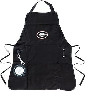 NCAA Apron NCAA Team: Georgia