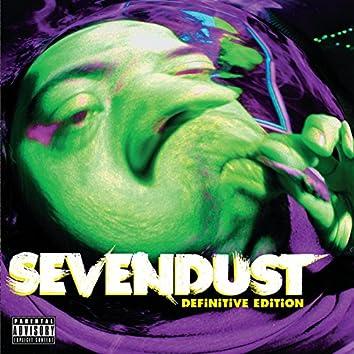 Sevendust (Definitive Edition)