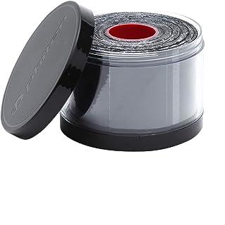 شريط فيتن X100 تيتانيوم (لفارة)، أسود، 5.08 سم × 37.98 سم