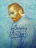Loving Vincent [dt./OV]